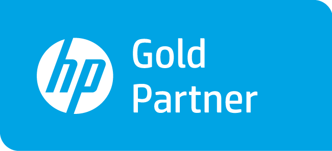 Gold_Partner_Insignia_HP