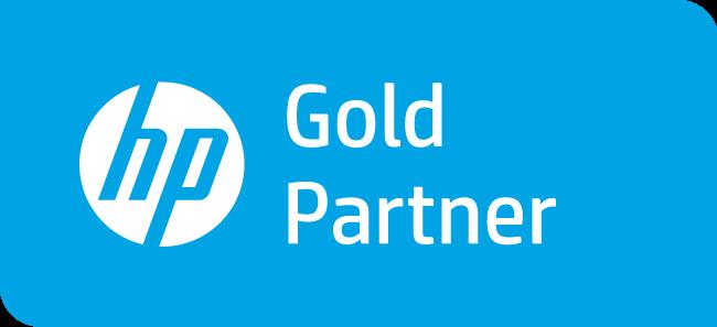 Gold_Partner_Insignia_HP