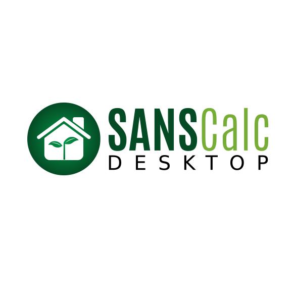 Sanscalc Desktop