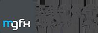 Cadstore Autodesk Gold Partner Reseller