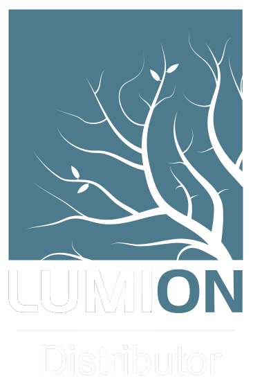 Lumion Architectural Design Software