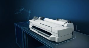 HP-DesignJet-T100-blue-img-300x164 HP Designjet T125 24-in ePrinter