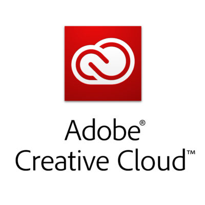Adobe_Creative_Cloud design suite