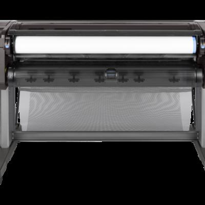 HP DesignJet Z6 Vertical Trimmer Printer Plotter