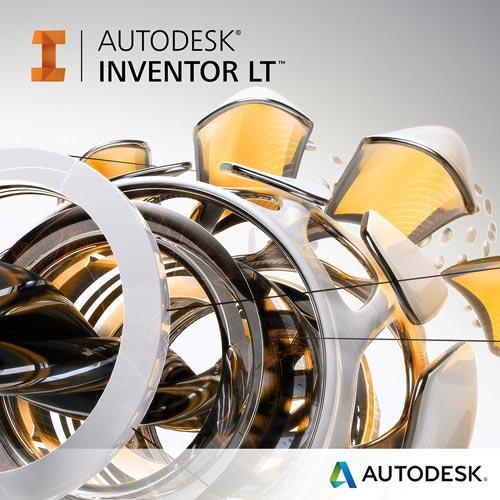 inventor-suite-badge